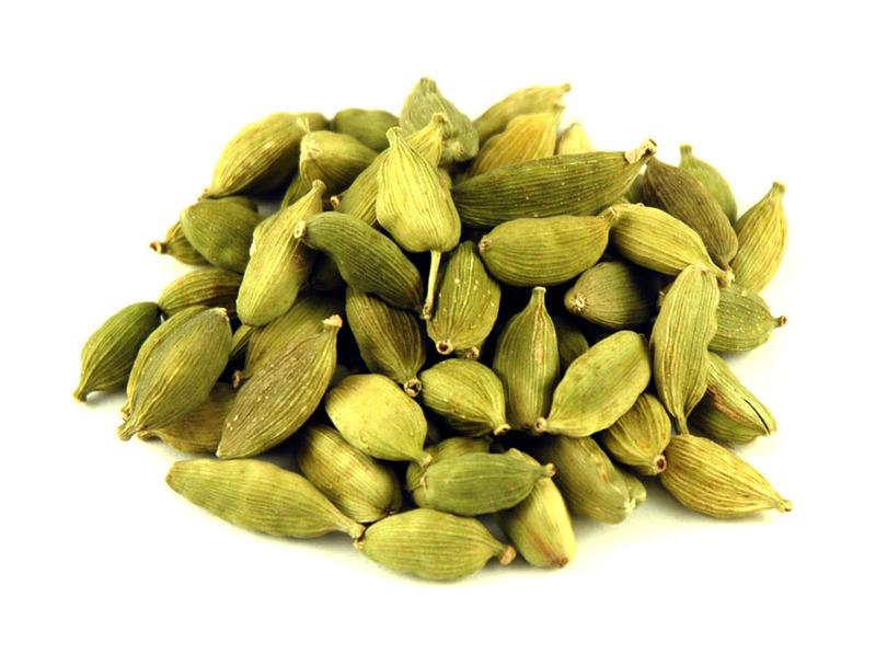 cumin seed / jintan putih