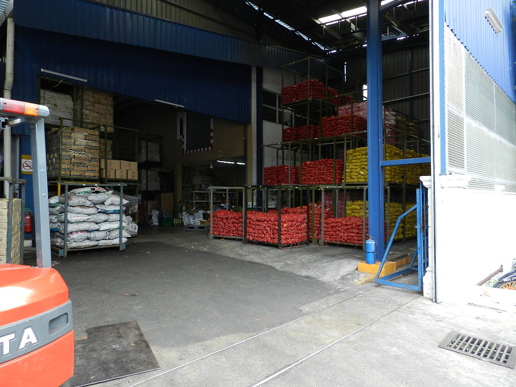 warehouse-no12-side-view-02