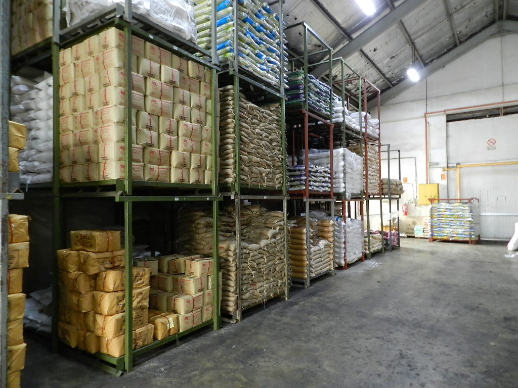 warehouse-no2-inside-back-01