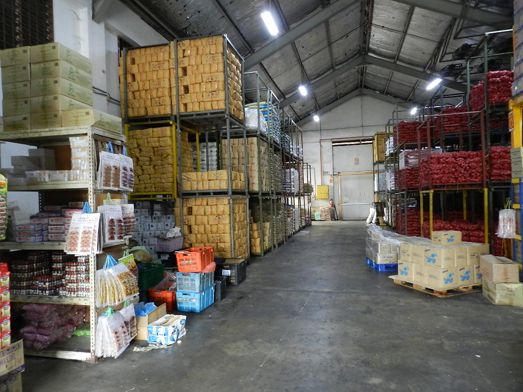 warehouse-no2-inside-view-center03