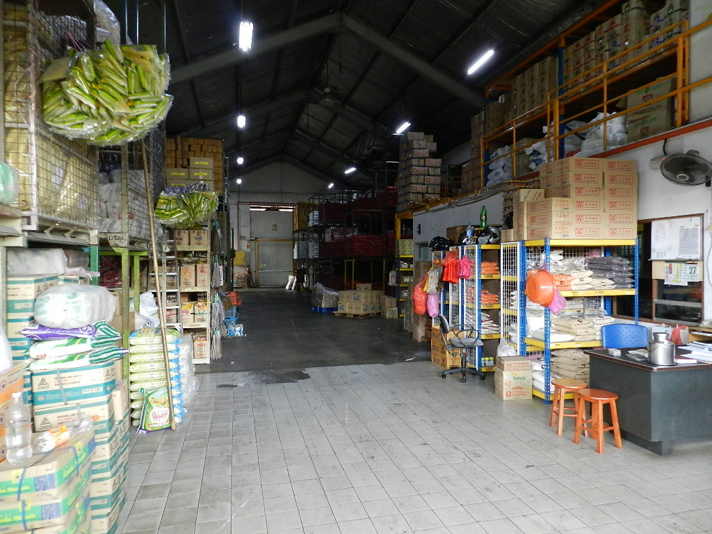 warehouse-no2-inside_view02